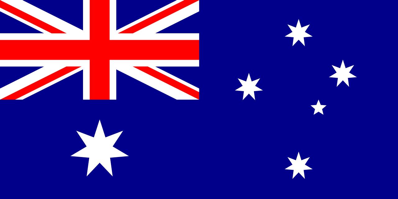 Australia/Queensland