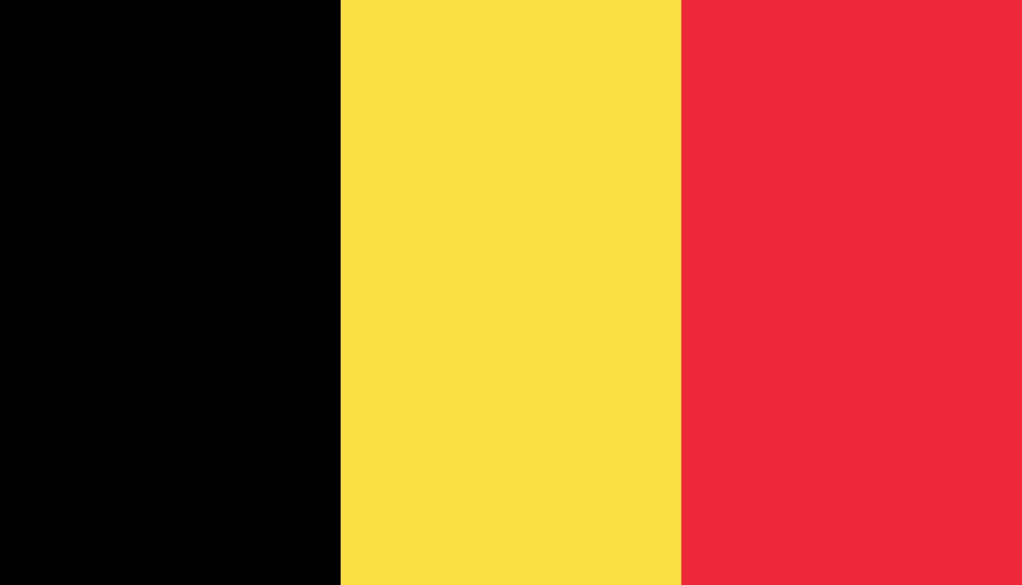 Belgium/Flanders
