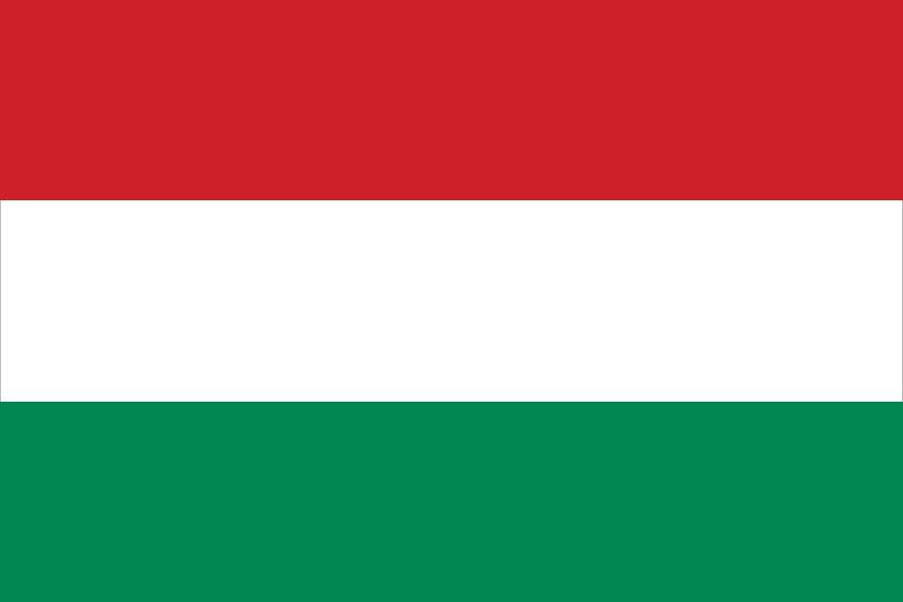 Hungary/Budapest